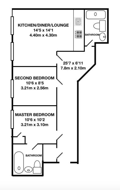 floorplan for website